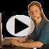 [VIDEO] Bài 1: CANCELING AN APPOINTMENT - Học Tiếng Anh Qua Tình Huống Thường Ngày