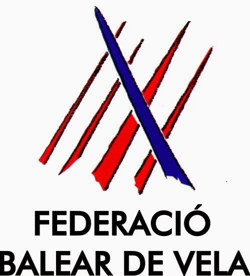 Federación Balear
