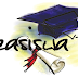 Daftar Perguruan Tinggi Ikatan Dinas dan Beasiswa Penuh 2015