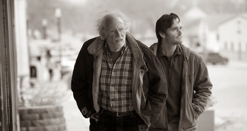 nebraska-bruce-dern-will-forte-alexander-payne-movie