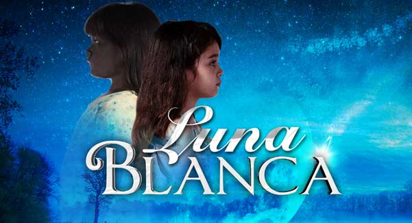 Watch Luna Blanca Episodes Online for Free