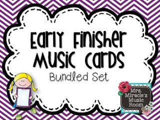 https://www.teacherspayteachers.com/Product/Early-Finisher-Music-Cards-Bundled-Set-1097812