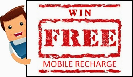 Free Recharge