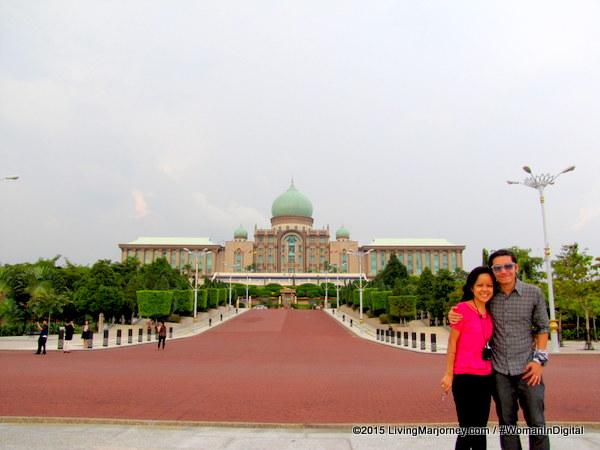 SeatsForTwo in Malaysia