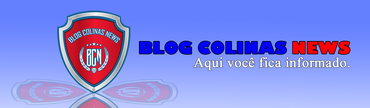 BLOG COLINAS NEWS