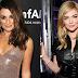Lea Michele e Kate Upton vão estrelar comédia dirigida por William H. Macy