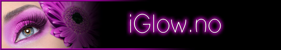 iGlow