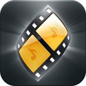 VJay App - Video Apps - FreeApps.ws