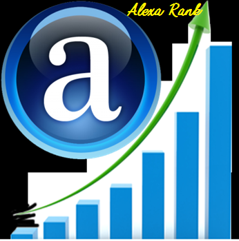 How to Improve Alexa Rank of Your Blog or Website