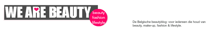 We Are Beauty | Beauty, Fashion en Lifestyle