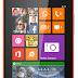 Nokia Lumia 525 Full Specifications