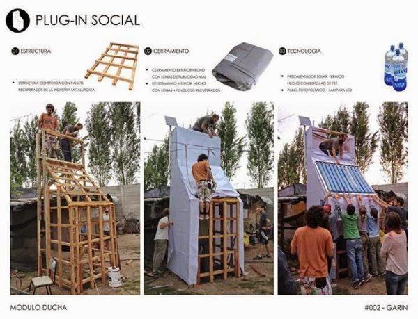 plug-in-social-vivienda-medio-ambiente