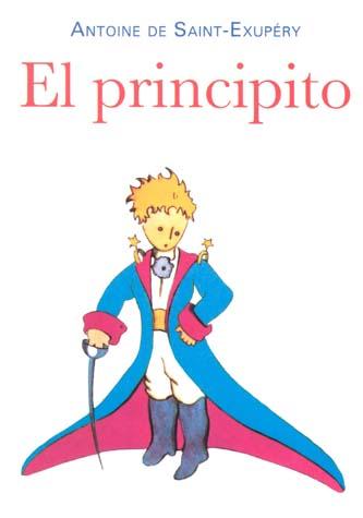 http://www.agirregabiria.net/g/sylvainaitor/principito.pdf