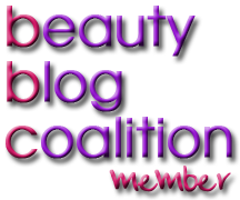 Beauty Blog Coalition!