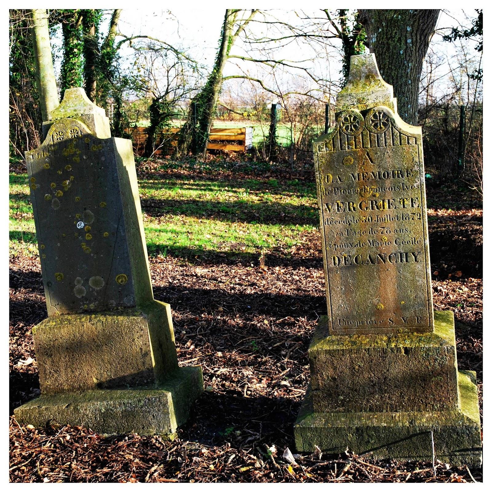Histoires du nord 3 repos au jardin de pierre de saint for Au jardin welkom