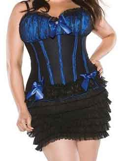 sexy-corset-for-women-plus-size