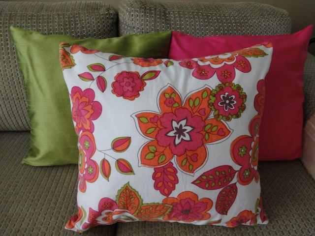 T decorando por jana cassis mais novidades no site for Kit casa icf