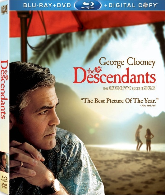 The.Descendants.2011.BluRay.720p.Hnmovies