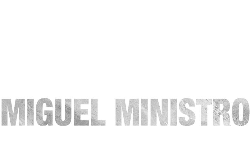 miguel ministro