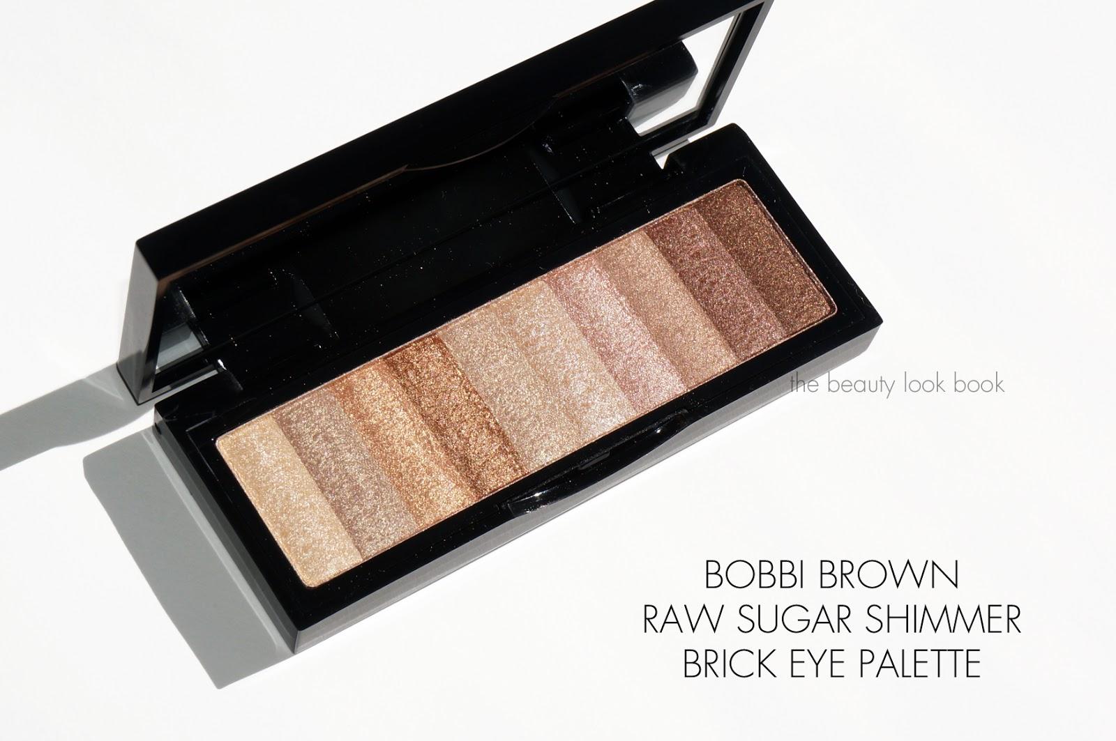 bobbi brown beauty book pdf