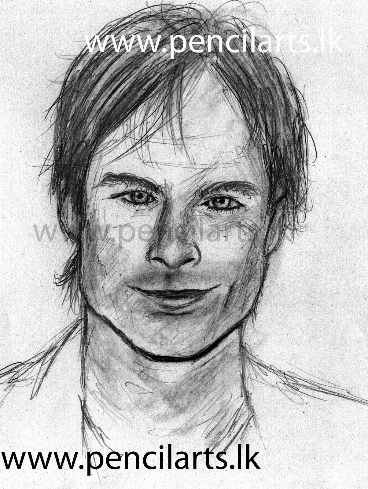 http://2.bp.blogspot.com/-3HQE3OGWYwo/UMOpGgjEpRI/AAAAAAAAAhU/wJfJvRQXbg8/s1600/Ian-Somerhalder--the-vampire-diaries-actor-2.jpg