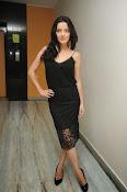 Kristina Akeeva latest glam pics-thumbnail-10