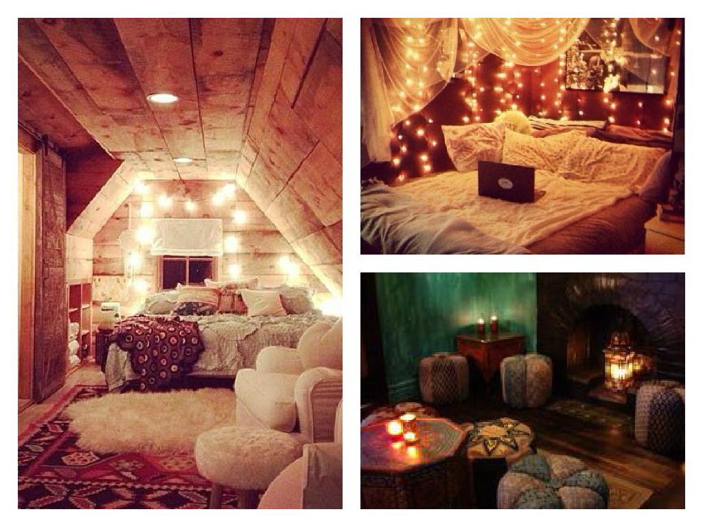 inspiration f r eine gem tliche boho wohnung the mermaids candy. Black Bedroom Furniture Sets. Home Design Ideas
