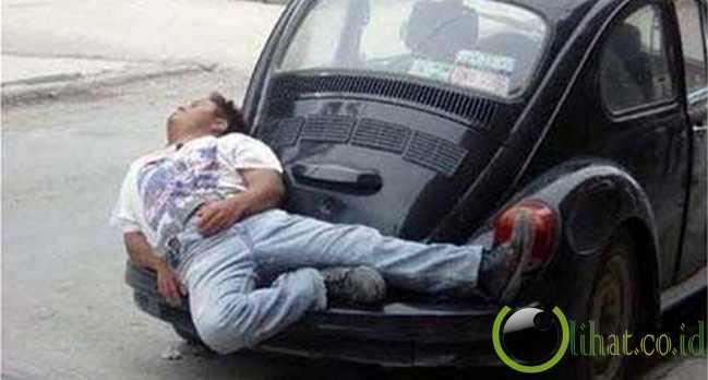 Sirip VW