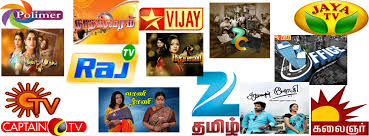 Watch TV Serials and Shows