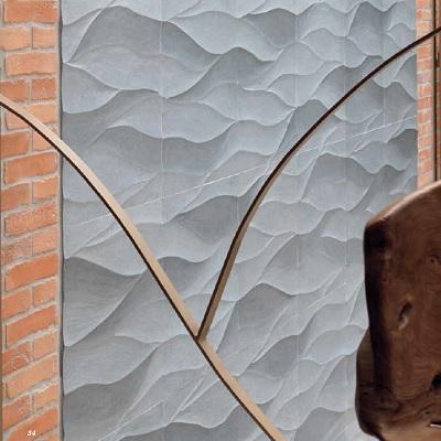 Terra antiqva catalogos azulejos zaragoza gres y for Azulejos en zaragoza