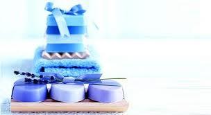 Como hacer un jabón aromático natural
