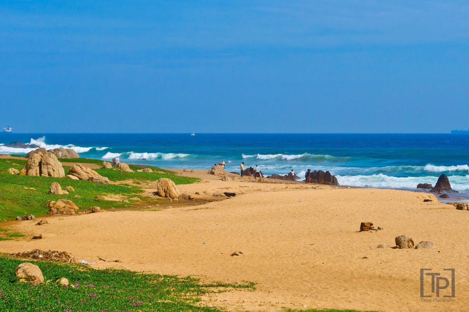 about visakhapatnam Visakhapatnam, also known as vizag, is a city in the indian state andhra pradesh primarily an industrial city, visakhapatnam also attracts tourists who love .
