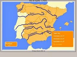 http://serbal.pntic.mec.es/ealg0027/esparios2e.html