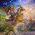 Ramalan Bintang Oktober 2013 Zodiak Horoskop Terbaru