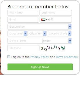 http://arabyads.go2cloud.org/aff_c?offer_id=1077&aff_id=2207