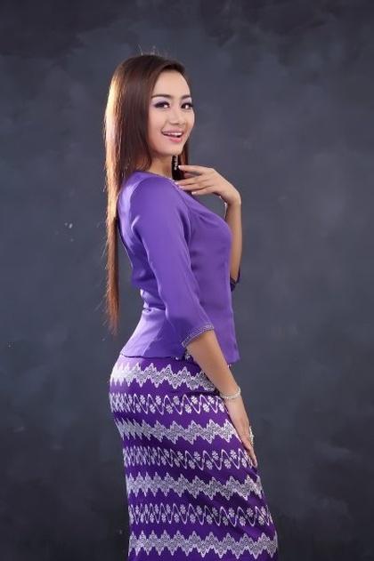Myanmar Celebrity Fans - Home | Facebook