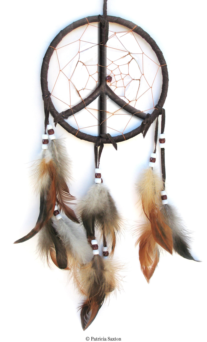 love dream catchers and - photo #40