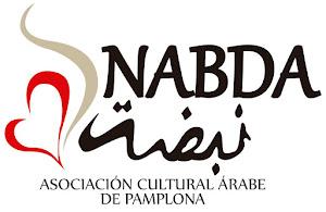 ¿Te gustaría bailar en el Grupo de DANZAS Nabda Asociación Cultural Arabe?