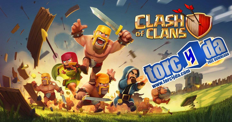 Cara Mendapatkan Gem di COC ( Clash of Clan ) Secara Gratis Tanpa Baneed