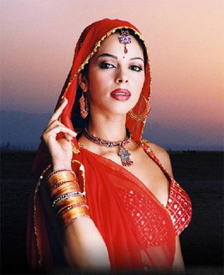 mallika sherawat hot. mallika sherawat hot scene