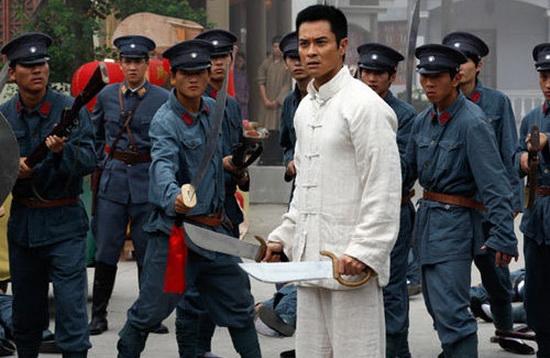 Hinh-anh-phim-Tong-su-Diep-Van-Ip-Man-2012_01.jpg
