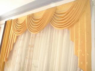 Decoraciones servicios cortinas for Modelos de dormitorios para ninos