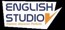 English Studio Pare