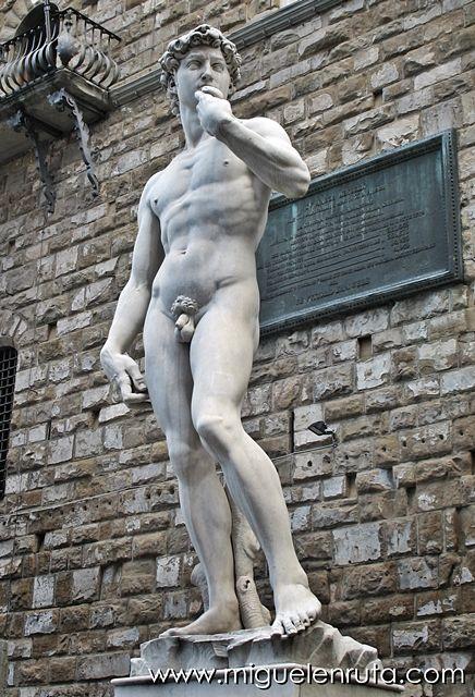 Piazza-della-Signoria-David-Miguel-Angel