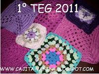 TEG 2011