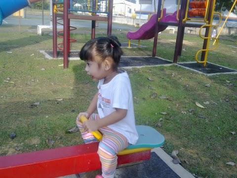 Aireen ke Playground