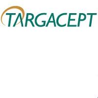 Targacept logo