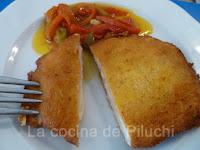 http://www.recetaspasoapaso.com/2012/02/filetes-de-lomo-relenos-de-queso.html