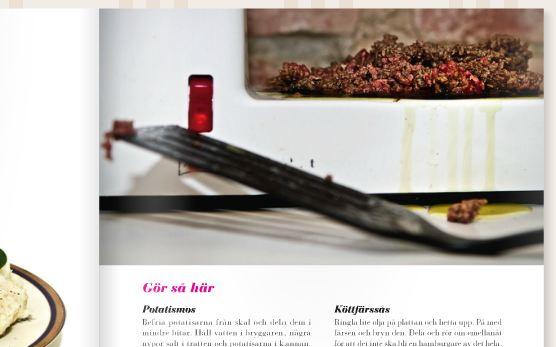 schwedische bücher und mehr  salta grodan  ~ Kaffeemaschine Lustig
