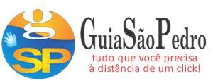 Guia Comercial Sao Pedro